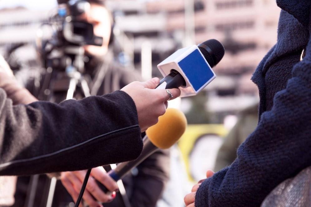 В Германии вступил в силу закон о защите арендаторов от выселения